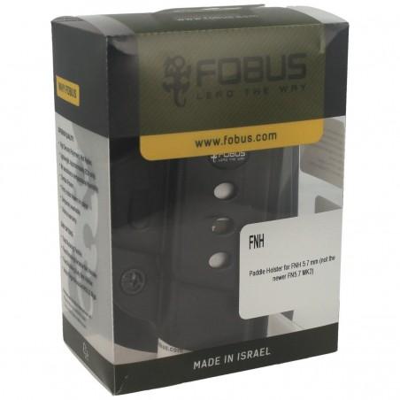 Kabura Fobus FNH 5.7 mm Old Model, Prawa (FNH)