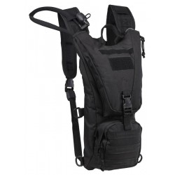 Plecak Pentagon Hydration 2.0 Backpack Black (K16008-2.0-01)