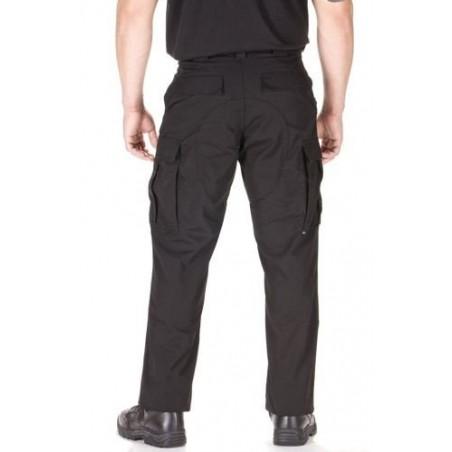 Spodnie 5.11 T.D.U. Teflon Twill 65% Poliester 35% Cotton Długie