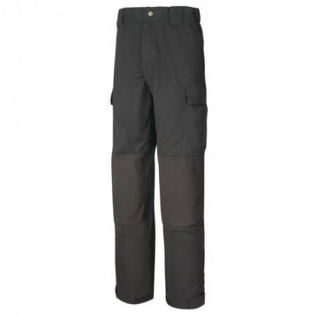 Spodnie 5.11 Tactical H.R.T. Canvas 100% Cotton Długie