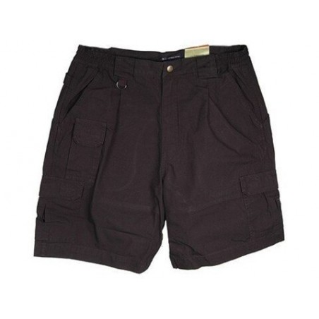 """Szorty 5.11 Tactical Short Canvas Damskie 100% Cotton Krótkie 9"""""""