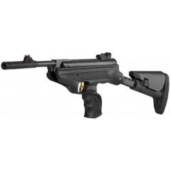 Pistolet wiatrówka Hatsan (MOD 25 SUPERTACT)