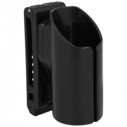 Kabura na latarkę ASP TLC Tactical Light Case (35640)