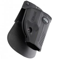 Kabura Fobus Walther PPS M2 Prawa (WPM2)