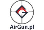 AirGun.pl